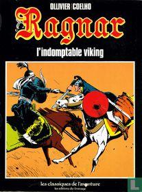 L'indomptable Viking