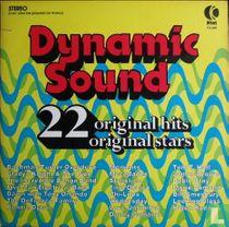 Dynamic Sound