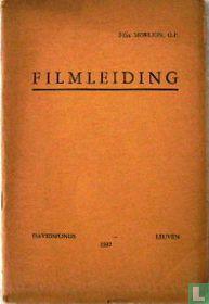 Filmleiding