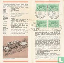 Dag van de Postzegel