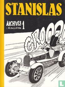Stanislas
