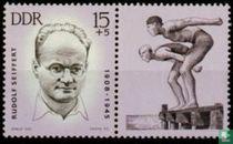 Rudolf Seiffert