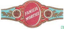 Familia Mortsel