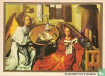 Geschiedenis van de schilderkunst