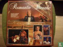 Romantic Serenade