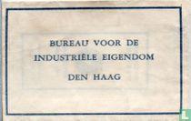 Bureau voor de Industriele Eigendom