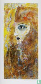 À la barbe des prophètes