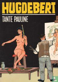 Tante Pauline