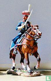 Krakus Cossack