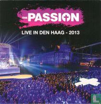 Live in Den Haag 2013