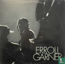 Erroll Garner Plays