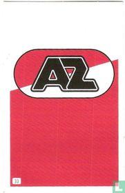 Logo - AZ