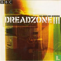 The radio one sessions BBC