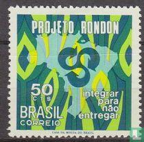 Projekt Rondon