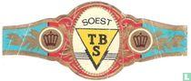 Soest TBS