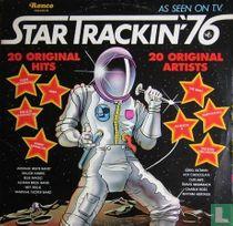 Star Trackin' '76