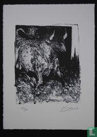 Le Taureau