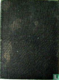 Æmilius
