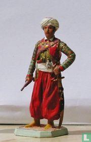 Mameluk Roustan