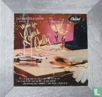 Jackie Gleason Presents Music for Lovers Only