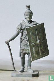 Centurion with vitus branch 100BC-200AD