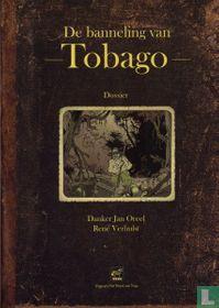 De banneling van Tobago