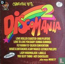 Disco Mania