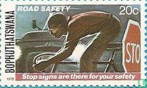 Verkeersveiligheid