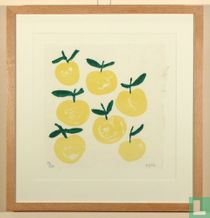 Klaas Gubbels, Appels