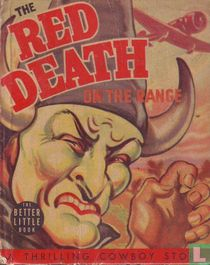 Red death on the Range