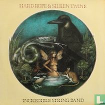 Hard Rope & Silken Twine