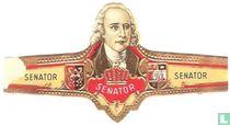Senator-Senator-Senator
