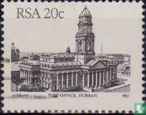 Postkantoor Durban kopen