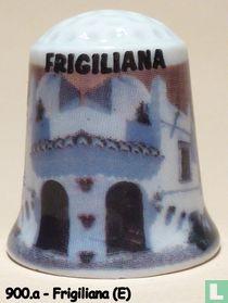 Frigiliana (E)