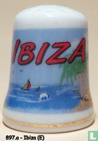 Ibiza (E)