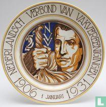 FNV 1906-1931