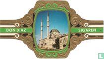 Moskee van de overwinning