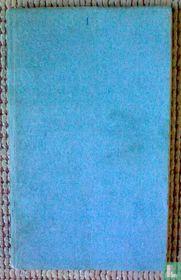 De voornaamste schilderijen van het Koninklijk Kabinet te 's Gravenhage