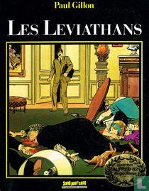 Les Leviathans
