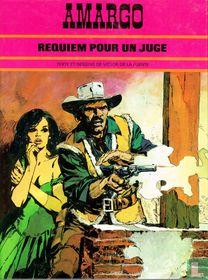 Requiem pour un Juge