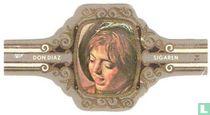Frans Hals Zingende jongen