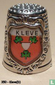 Kleve (D)