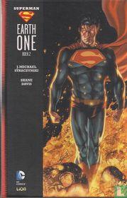 Superman Earth One 2 kaufen