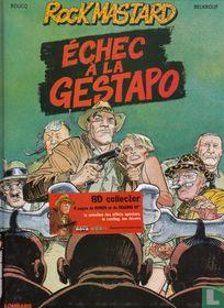 Échec à la Gestapo