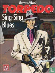 Sing-Sing blues