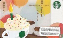 Starbucks Zwitserland