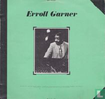 Erroll Garner Vol. 2