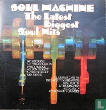 The Soul machine
