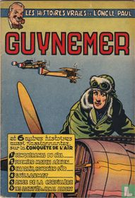 Guynemer