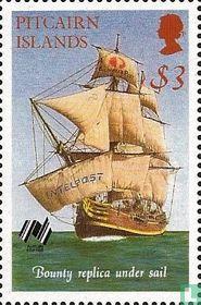 200 jaar Australië